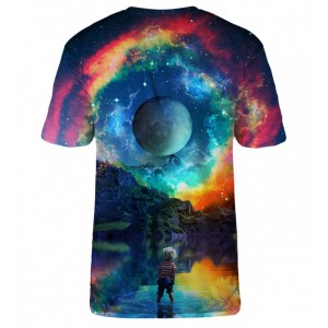 Power of Imagination T-Shirt