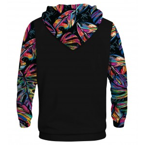 Full of Colors Hoodie