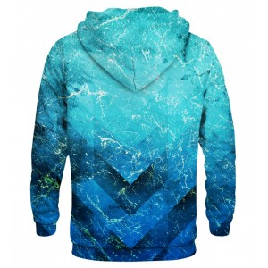 Follow the Lines Hoodie