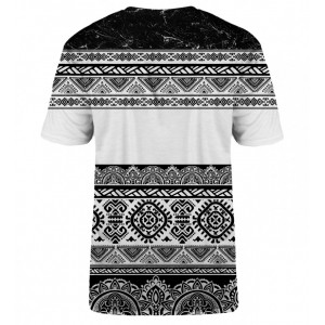 Culture Patterns T-Shirt